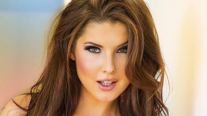 amanda cerny pictures lewis hamilton makeup kimdir ucf montreal spotify playlist beauty