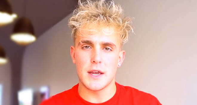jake paul documentary series