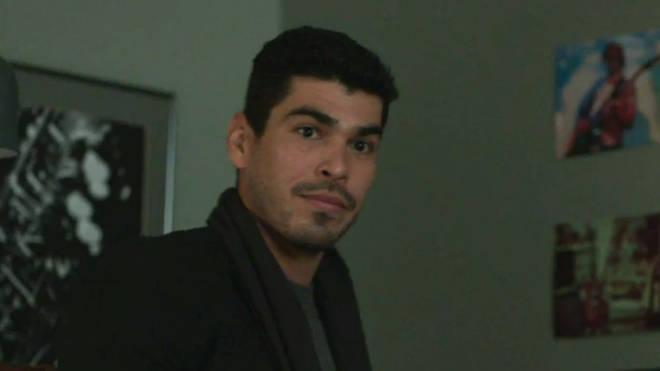 Oscar Castillo, Riverdale, Best Character, Ranked
