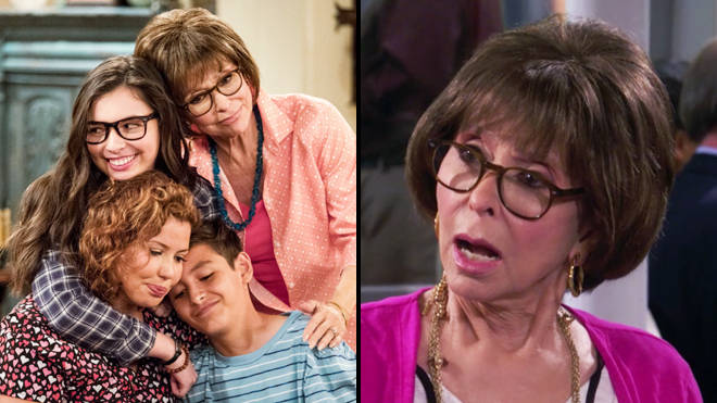 One Day at a Time season 4: Will Netflix renew the series?