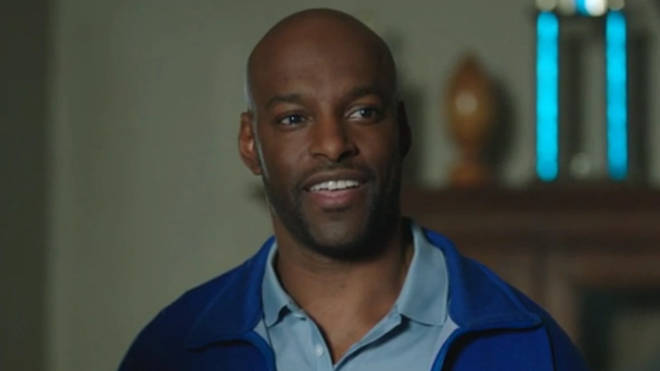 Coach Clayton, Riverdale, Best Character, Ranked
