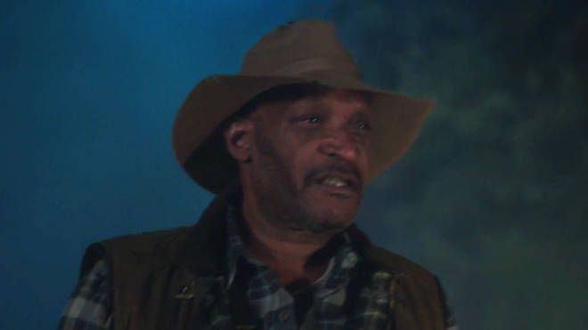Farmer McGinty, Riverdale, Best Character, Ranked