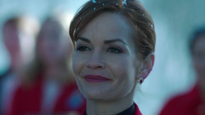 Penelope Blossom, Riverdale, Best Character, Ranked