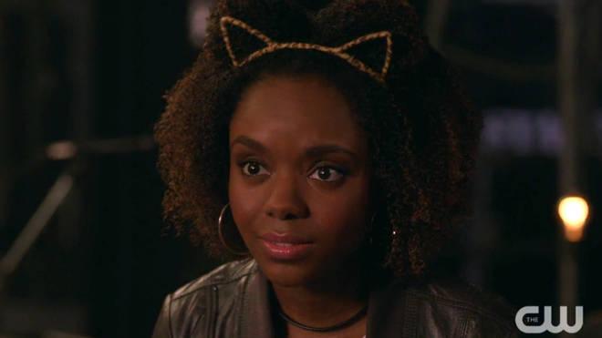 Josie McCoy, Riverdale, Best Character, Ranked