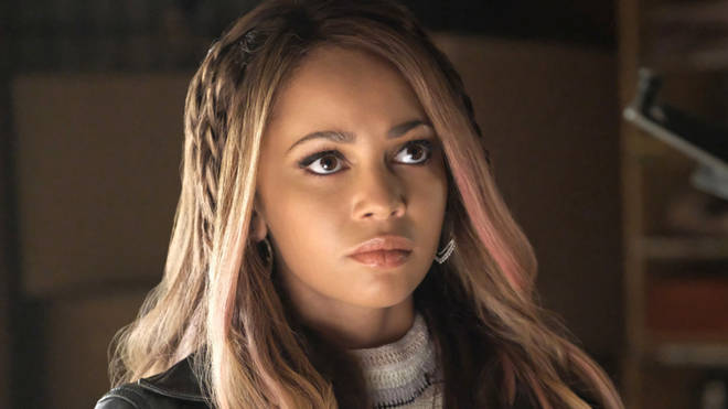 Toni Topaz, Riverdale, Best Character, Ranked