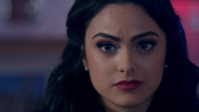 Veronica Lodge, Riverdale, Best Character, Ranked