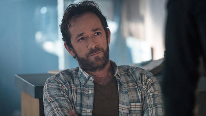 Fred Andrews, Riverdale, Best Character, Ranked