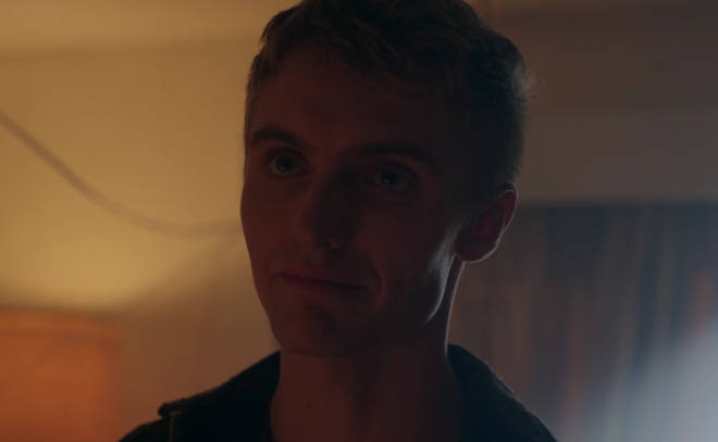 Chic Cooper, Riverdale, Best Character, Ranked