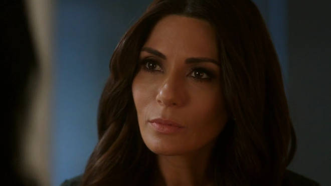 Hermione Lodge, Riverdale, Best Character, Ranked