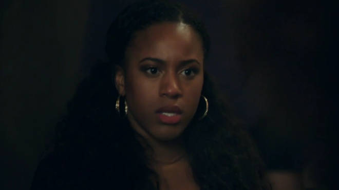 Melody Valentine, Riverdale, Best Character, Ranked