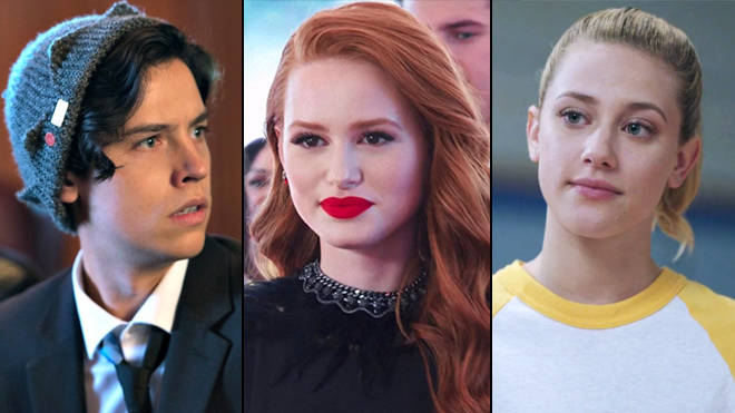 Riverdale, Best Riverdale Character, Ranked, Worst To Best