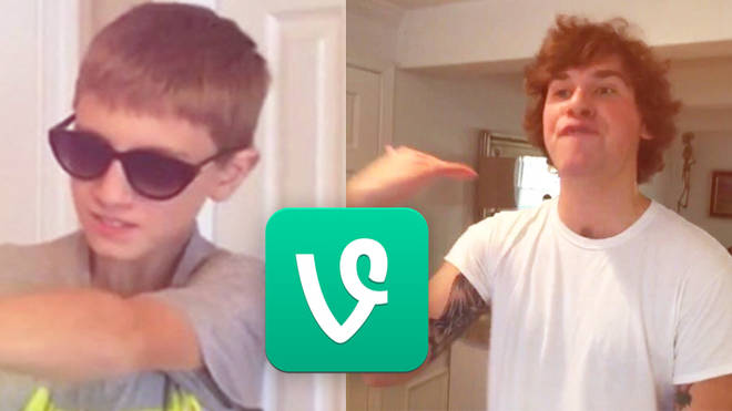 quiz can you finish the line of the famous vine
