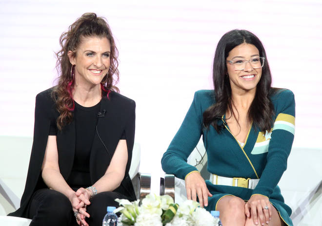 2019 Winter TCA Tour - Day 3