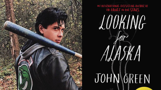 Jordan Connor joins Looking For Alaska cast