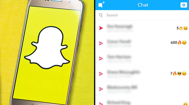 How To Get Snapchat Old Version Back