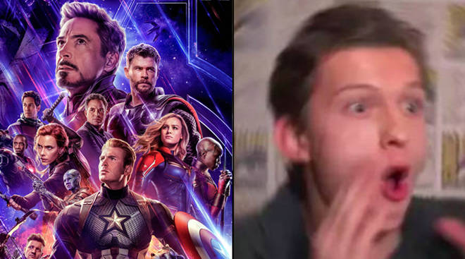 Avengers: Endgame will be the longest Marvel film ever