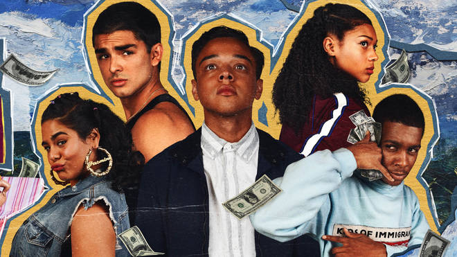 On My Block season 3: News, spoilers, release date, cast, plot and