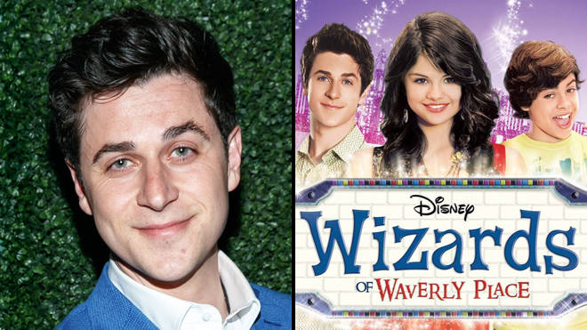 Wizards of Waverly Place reboot: Selena Gomez, David Henrie and Jake T. Austin spark rumours