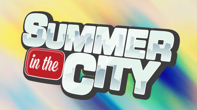 summer in the city 2018 international vlogging day