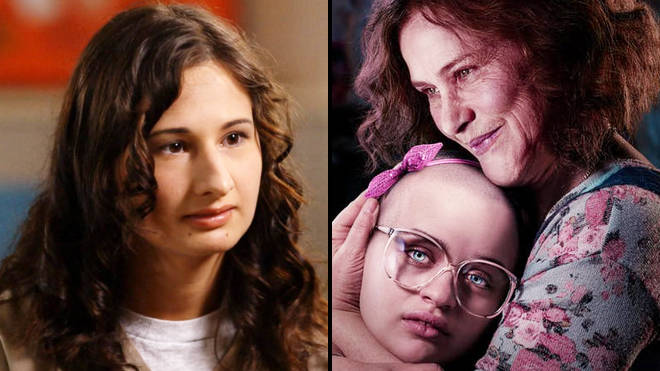 The Act: Gypsy Rose Blanchard condemns the Hulu show