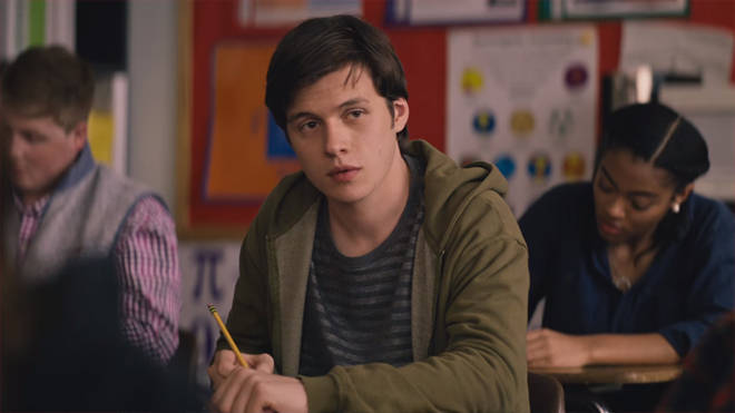 Disney+ Love, Simon TV series: Release Date