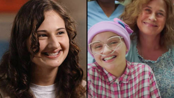 The Act: The real Gypsy Rose Blanchard asks supporters for