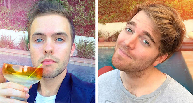 QUIZ: Are You More Like Shane Or Ryland?