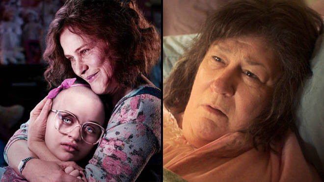 The Act: Gypsy Rose Blanchard's family believe that Dee Dee killed her mother Emma Pitre
