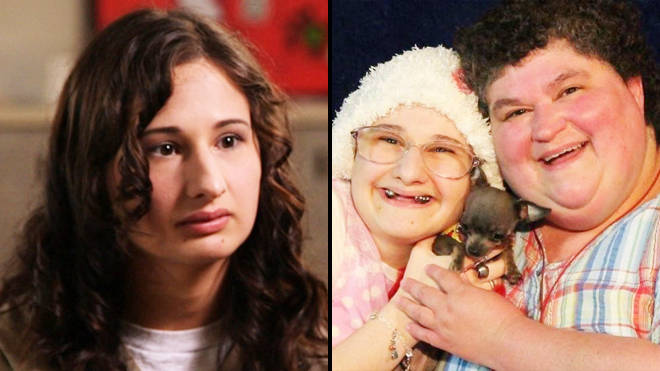 The Act: Gypsy Rose Blanchard's Facebook page is still active
