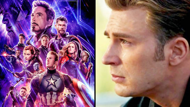 Avengers Endgame: Reviews, reactions and memes