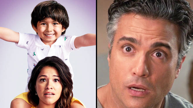 Jane the Virgin: Who is the narrator? This Mateo theory will blow your mind