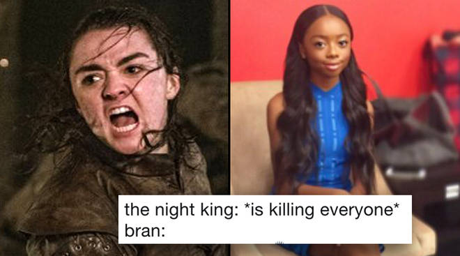 Game of Thrones recap: The funniest memes from season 8