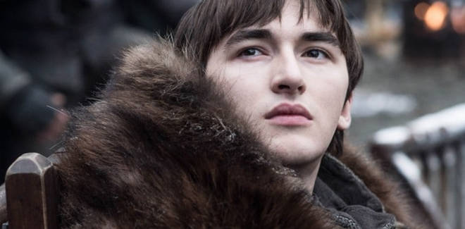 Could Bran really be the Night King? This Reddit user believes so!