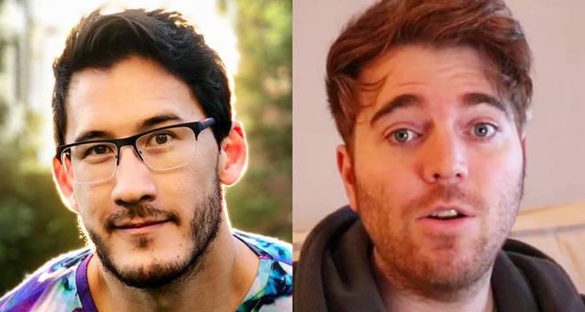 which youtuber is older quiz wetheunicorns