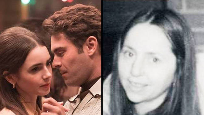 Extremely Wicked: What Elizabeth Kloepfer thinks of the Ted Bundy film on Netflix