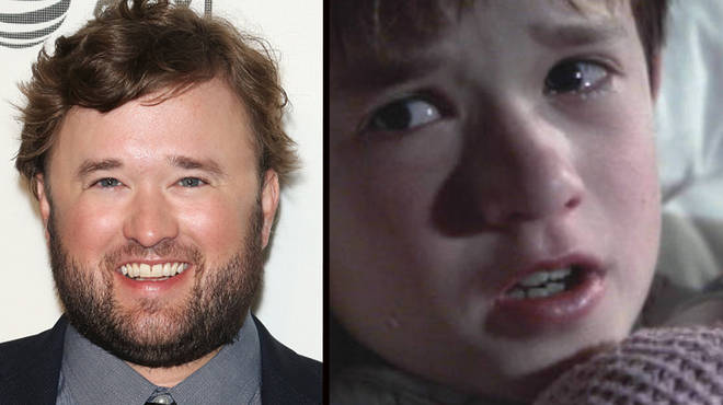 Sixth Sense child actor, Haley Joel Osment, is in the Zac Efron Ted Bundy movie