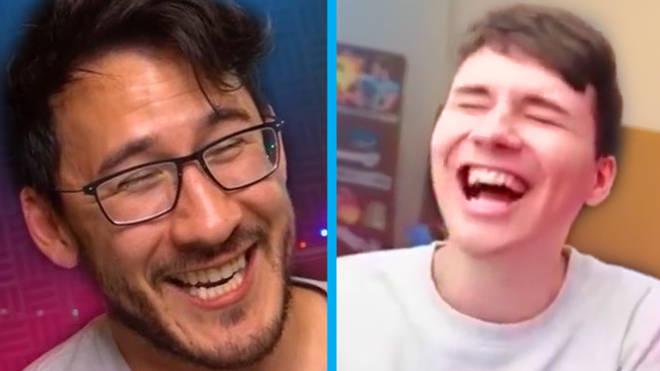 best youtuber memes of 2018 (so far)