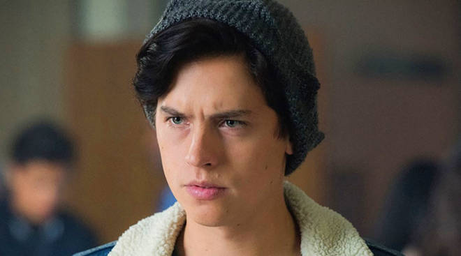 Is Cole Sprouse leaving Riverdale? Jughead's death is hinted at in season 3 finale