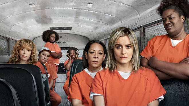 Orange Is the New Black season 7: Release date, cast, trailer, plot etc.