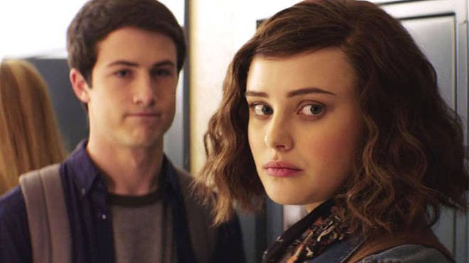 Facts About Teens, Suicide And '13 Reasons Why'