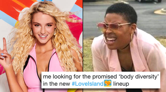 The Funniest Love Island Memes 2019 So Far Popbuzz