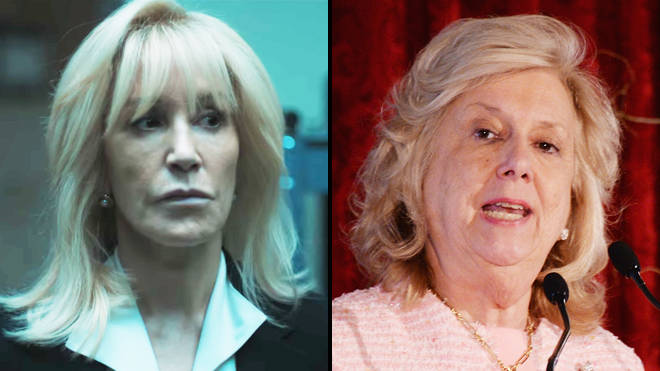 When They See Us: What happened to Linda Fairstein after the Central Park Five case?