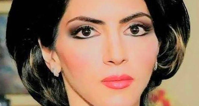 Nasim Aghdam youtube shooting