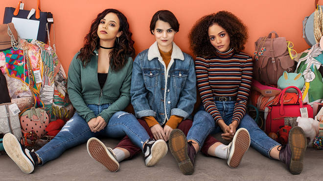 Trinkets season 2: Netflix news, release date, cast, trailer, plot and more
