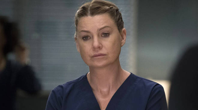 Greys Anatomy When Does The Season 14 Finale Episode Air On Tv