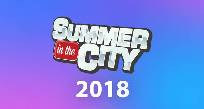 sitc 2018 dates