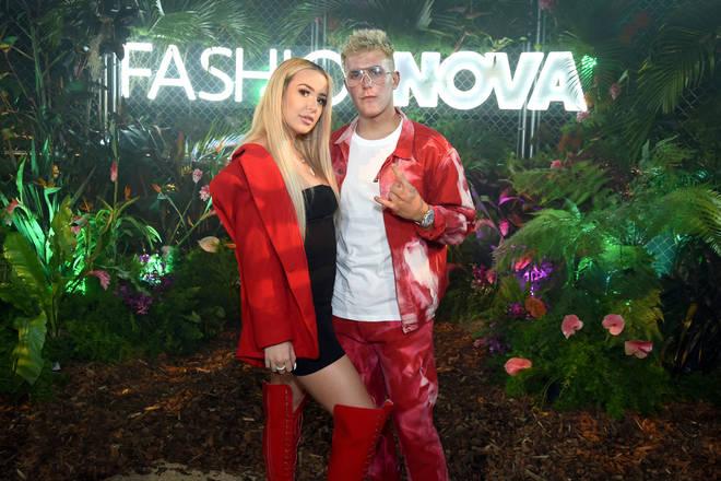 Fashion Nova Presents: Party With Cardi - Inside