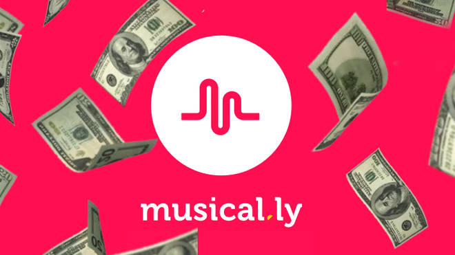 musical.ly scholarships