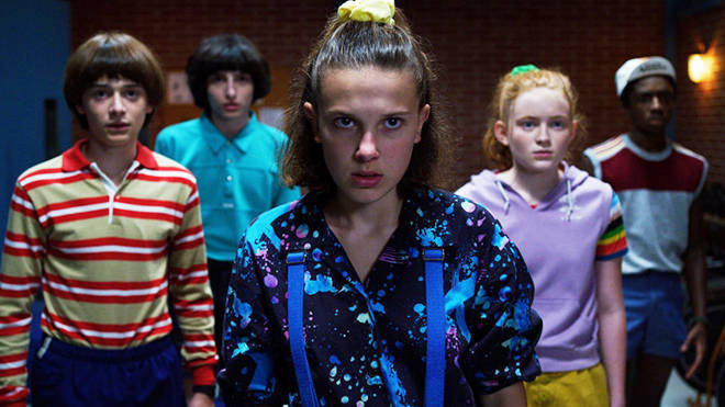 Stranger Things 5: Is season 4 the last season of the Netflix series?