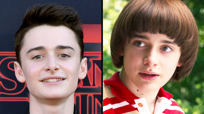 Stranger Things 3: Is Will Byers gay? Noah Schnapp explains